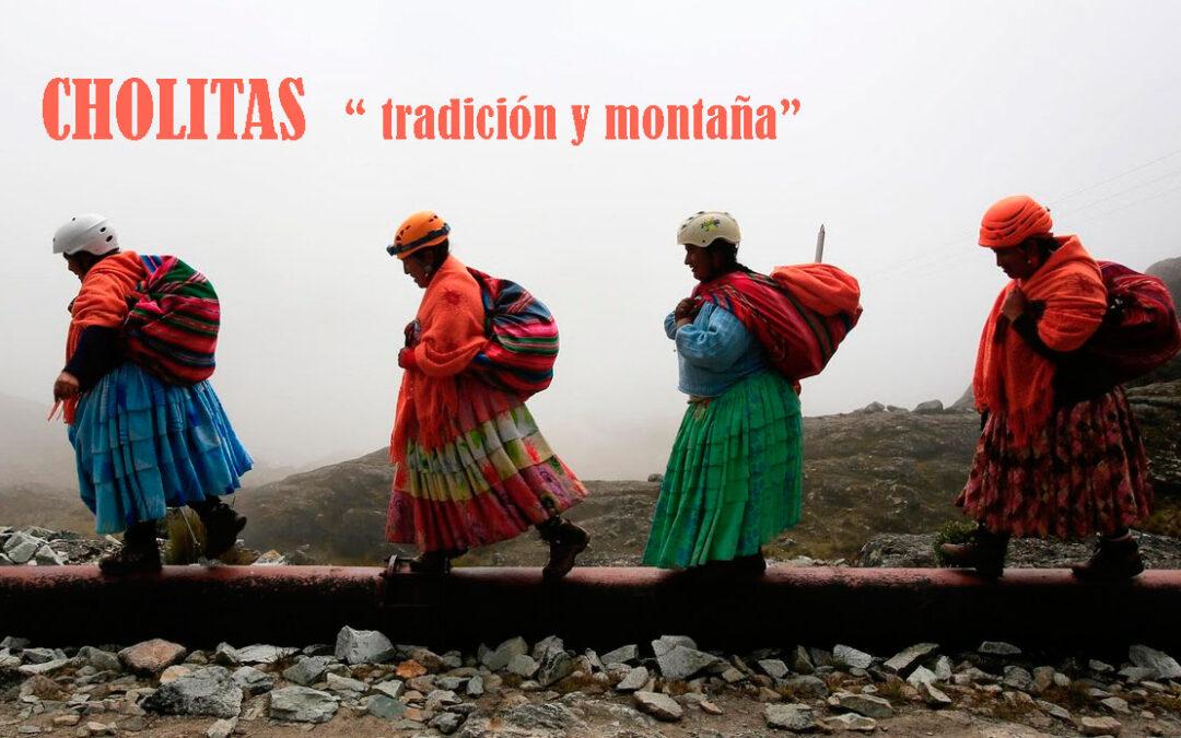 Qpachamama